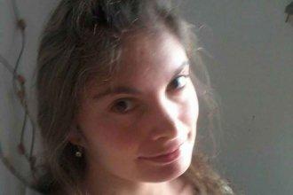 El caso de la mujer que le amputaron una pierna por error y su similitud con el de una joven entrerriana