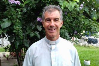 """En cuarentena, parroquia dio de comer a 500 personas: """"Pensamos en abrir más comedores"""""""