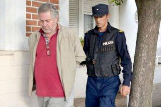 A tres años de la condena, el exdirector de Cultura de Urdinarrain irá a la cárcel