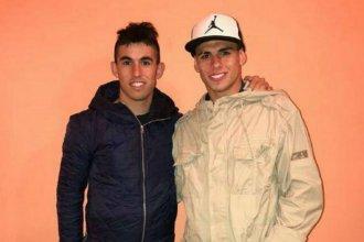 Por una confusión de AFA, el hermano de un jugador de la primera de Patronato fue suspendido