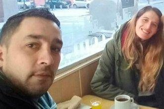 Entrerriana que recibió trasplante bipulmonar regresará a su casa, tras dos meses internada