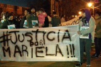 """""""Concordia de pie por una ciudad segura"""", la invitación a marchar por Mariela Costen"""