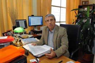 Daniel Elías fue a la Justicia, tras la grave denuncia por presuntos pagos a jubilados fallecidos