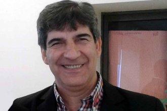 """La mirada de un Pastor Evangélico de Entre Ríos: """"Ha llegado la hora de intensificar nuestro compromiso en el ámbito político"""""""