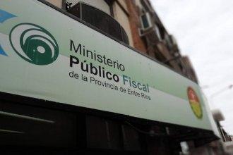 Contratos truchos: la Unidad Fiscal de Paraná abrió una investigación por el presunto robo de cheques