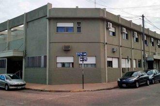 La Municipalidad perdió un juicio contra el Sanatorio Concordia por un millón y medio de pesos