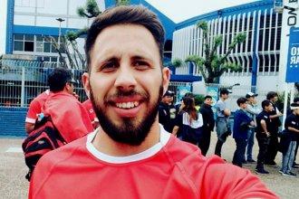 De jugar en Los Espinillos entrerrianos al Bandeirantes de Brasil