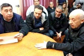 El Concejo Deliberante convirtió en ordenanza el nuevo precio del boleto de colectivos