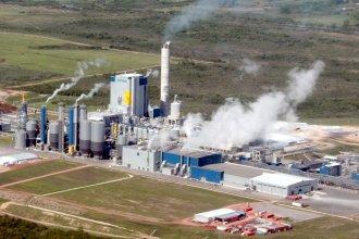¿Alimentos en mal estado?: Hay sesenta trabajadores intoxicados en empresa de la costa del río Uruguay
