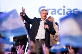 ¿Quiénes son los gobernadores favoritos de Alberto Fernández?
