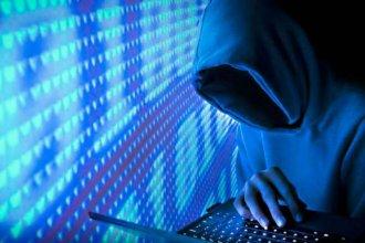 Preocupación por posible hackeo y filtración de información de Policía Federal y Prefectura