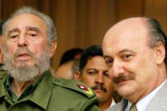 Confirman la condena a Raúl Taleb, pero con cambios en la inhabilitación para cargos públicos