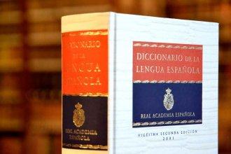 El idioma castellano en cifras y algo más