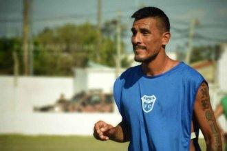 Futbolista entrerriano irá a juicio acusado por comercialización de estupefacientes