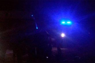 Conmoción en localidad entrerriana: hallaron muertos a dos jóvenes que eran pareja