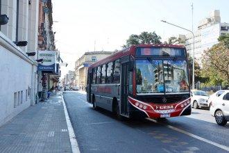 Conflicto de transporte público en Paraná: la Municipalidad decidió tomar deuda para pagar a los choferes