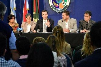 """El municipio destaca """"las nuevas mejoras en calidad y transparencia del empleo público"""""""