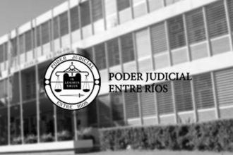 El Poder Judicial tiene un cargo vacante y busca quien lo ocupe: ¿qué requisitos exige?
