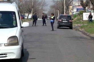 Mujer perdió la vida tras ser atropellada al cruzar la calle a mitad de cuadra