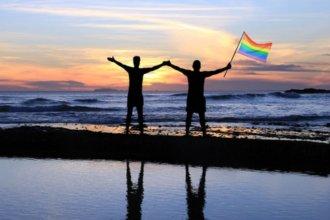 """Fin de semana """"gay friendly"""" en Colón: días, horarios y lugares de los eventos"""