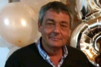 Convocan a vecinos a sumarse a la búsqueda del hombre desaparecido en Gualeguaychú