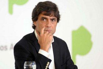 La primera semana de Lacunza incluye un plan a diciembre, FMI, gobernadores y salario mínimo