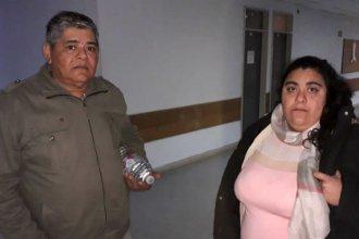 """""""Es cuestión de horas para que le den el alta médica"""" a la hija de Lilian Godoy, la docente asesinada"""
