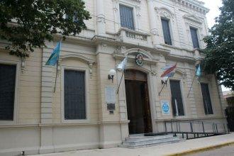 Joven entrerriano denunció torturas y desde el municipio confirman que hay más denuncias contra la Policía