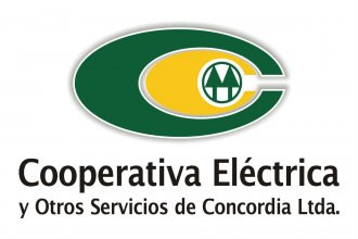 """Consejo de Administración Cooperativa Eléctrica: """"La verdad sobre la sentencia y las injurias"""""""