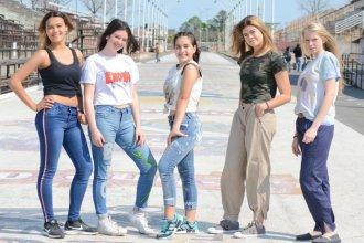 Gualeguaychú: estudiantes propusieron terminar con la tradicional elección de reinas de belleza
