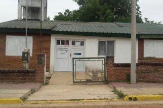 Buscando psicofármacos, dos personas ingresaron a un Centro de Salud armados con machetes