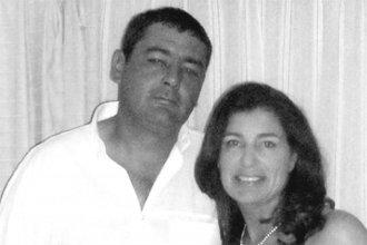 Desaparición de Cortesi: ¿Su esposa sabe más de lo que le contó a la Justicia?