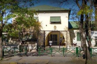 Presunto caso de abuso en escuela entrerriana: el ordenanza acusado fue apartado de su cargo