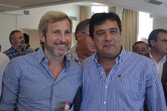 Municipio entrerriano está en apuros financieros y solicita fondos para pagar los haberes