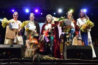 Concordia palpita una nueva edición de la fiesta que celebra las tradiciones de los inmigrantes