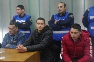Pese a los rechazos en María Grande y Viale, ratificaron que los hermanos Siboldi accederán a prisión domiciliaria