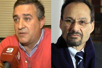 """Abogado criticó la pasividad del procurador García ante la corrupción: """"Se ha condenado a los giles"""""""