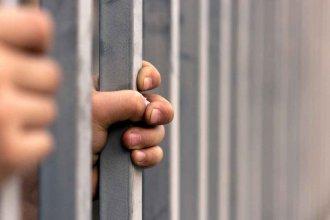 El tema de la prisión domiciliaria
