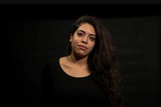El relato de la joven que denunció a periodista entrerriano por abuso sexual, a horas del comienzo del juicio
