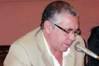 Causa Termas San José: Por segunda vez en menos de un mes, el STJ le dio la razón a Eduardo Jourdan