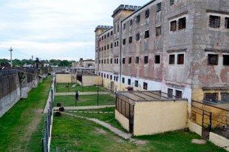 Condenaron a penitenciario que violó reiteradas veces a una nena de 12 años
