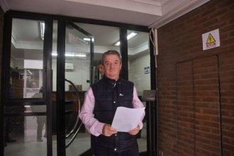 Desvíos de fondos durante la campaña de Cambiemos: Susevich debe devolver más de un millón de pesos