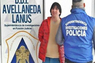 De película: estuvo prófugo 18 años, vivió en Concordia con identidad falsa y lo detuvieron en Avellaneda