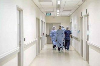 Advierten que faltan medicamentos y materiales descartables en clínicas y sanatorios de Entre Ríos