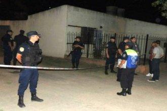 La causa por el crimen de José Luis Ventos fue reenviada a Casación Penal