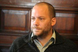 La Justicia lo encontró culpable de abuso sexual y condenó a Carrasco a 9 años de cárcel