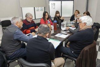 Provincia declaró la Contingencia Sanitaria: crisis económica, problemas con obras sociales y falta de camas en hospitales