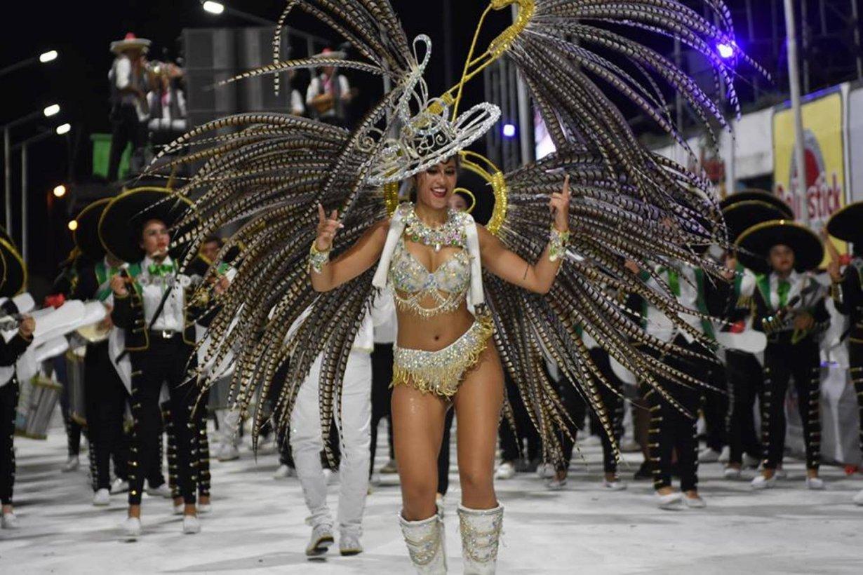 Carnaval Federaense 2020