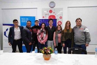 Trabajo freelance: cuatro casos concretos de autoempleo en la región