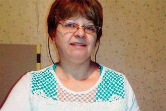 Asesinaron en Tierra del Fuego a una artesana nacida en Entre Ríos y sus familiares marchan para pedir justicia